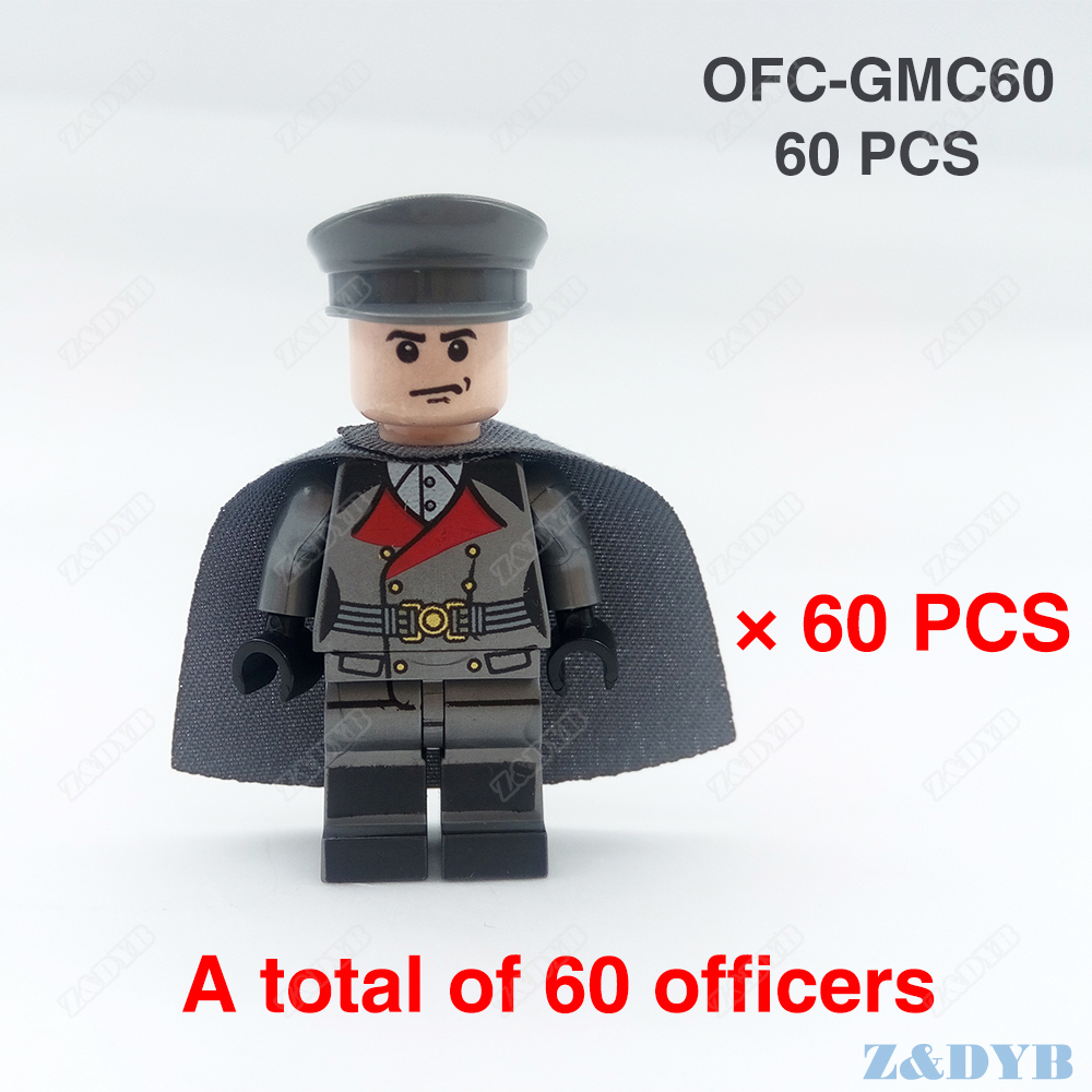 OFC-GMC60
