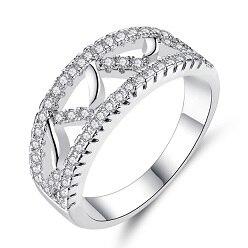 Горячая Распродажа, дизайн, роскошное большое овальное CZ кольцо золотого цвета, обручальное кольцо, хорошее ювелирное изделие для женщин, ювелирных изделий - Цвет основного камня: 26
