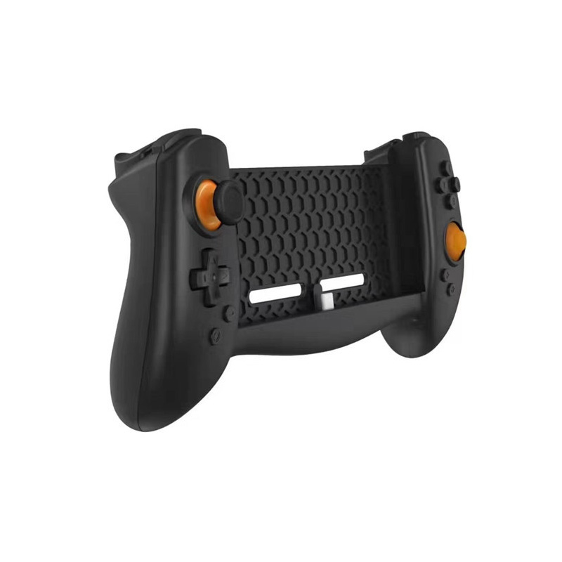 For TNS-18133 Switch Gamepad NS Palmer Grip Handle Plug And Play s Fast Ship Non-Slip Bracket