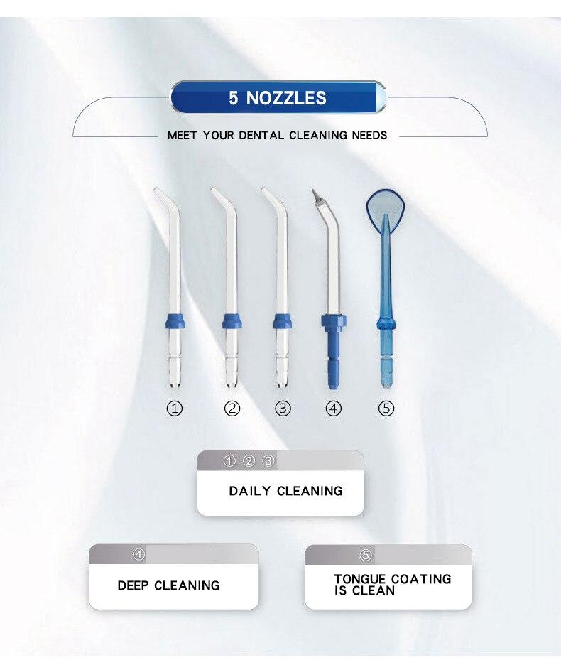 洗牙器_06
