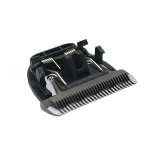 Image 5 - שיער גוזם קאטר ראש המספרה עבור Panasonic ER150 ER151 ER152 ER153 ER154 ER160 ER1510 ER1511 ER1610 ER1611 ER GP80 ER9900