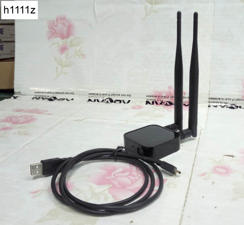 RT3572 2.4GHz & 5.0GHz 600Mbps WiFi USB Adapter Wireless WiFi Adapter with Internal Antenna for SamSung TV Windows 7/8/10|usb adapter wireless|wifi usb adapter|wifi adapter - title=