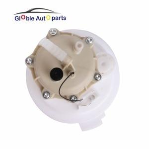 Image 3 - Pompa paliwa montowana pompa filtrująca filtr do Porsche Cayenne Volkswagen Touareg 2003 2010 4,5l 7L0919679 09254062076
