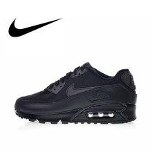 Original Authentic Nike Air Max 90 Essential Men's Running Shoes Sport Outdoor B