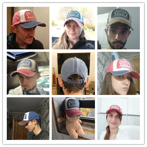 Jane Ge Store Men Baseball Caps Dad Casquette Women Snapback Caps Bone Hats for Men Fashion Vintage Gorras Letter Cotton Cap