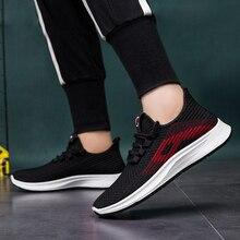 2020 Shoes Men Sneakers Summer Trainers Ultra Men Shoes Zapatillas Deportivas Hombre Breathable Casual Shoe Sapato Masculino vixleo shoes men trainers ultra boosts zapatillas deportivas hombre breathable casual shoes sapato masculino krasovki size 35 44
