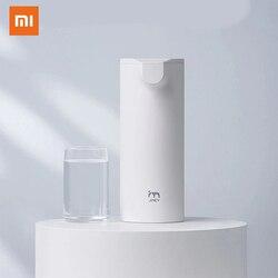 Xiaomi Xiaoxiang M1 Portable Hot Water Dispenser Warm Instant Water Dispenser White Hot Water for Three Seconds
