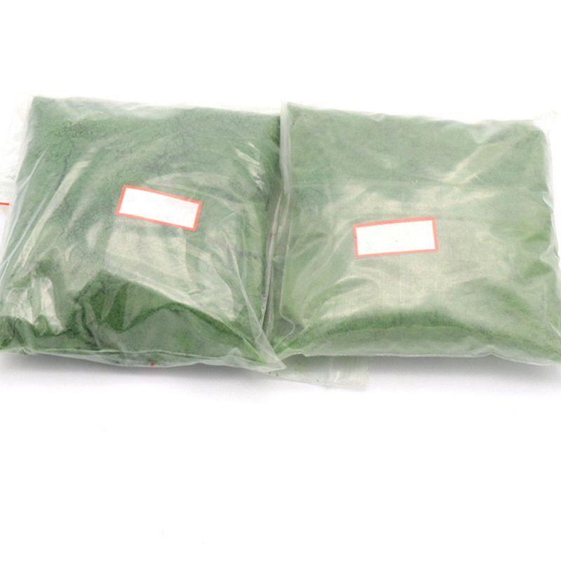 100/200gJade Emerald Agate Polishing Powder Glass Composite Chromium Oxide Power Premium Quality