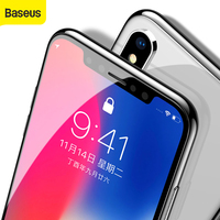 https://ae01.alicdn.com/kf/He9b6555164404c13aec67a840cf62d10y/BASEUS-0-3mm-iPhone-X-10-3D.jpg
