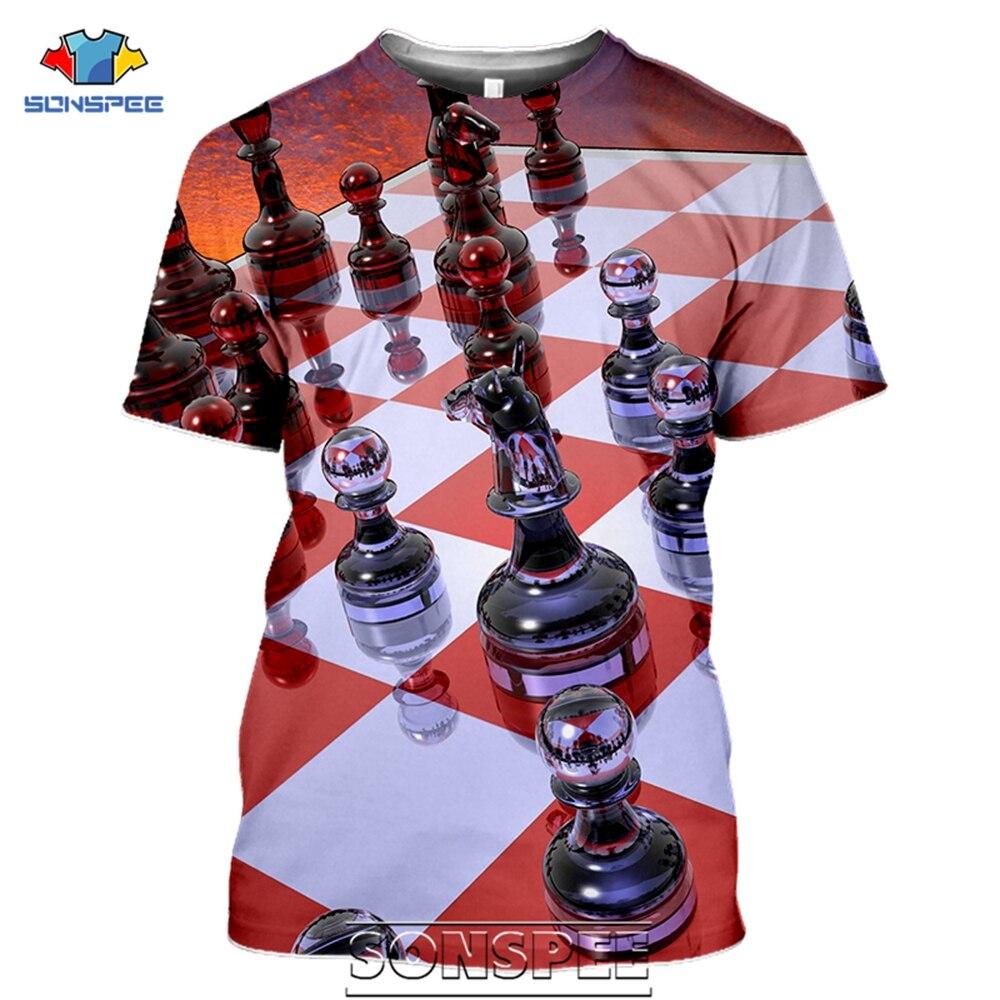 国际象棋 9