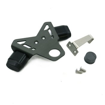 For BMW Lc 14-17 R12000gs R1200gs Adv 14-17 Steering Stop Directional Position