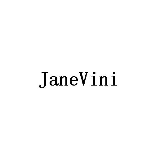 JaneVini Payment For The Shipping Fee,custom Made Fee