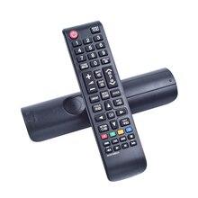 Пульт дистанционного управления Управление; для samsung ТВ дистанционного Управление AA59-00602A AA59-00666A AA59-00741A AA59-00496A для ЖК-дисплей светодиодный смарт-ТВ