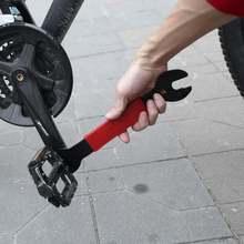 Ремонтный гаечный ключ для горного велосипеда инструмент разборки