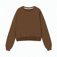 9002-Brown