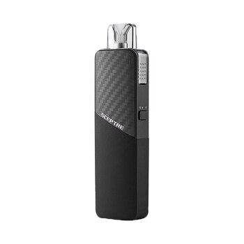 Innokin – Kit de dosettes MTL pour Cigarette électronique, Original, avec batterie intégrée de 3ml et 1400mAh