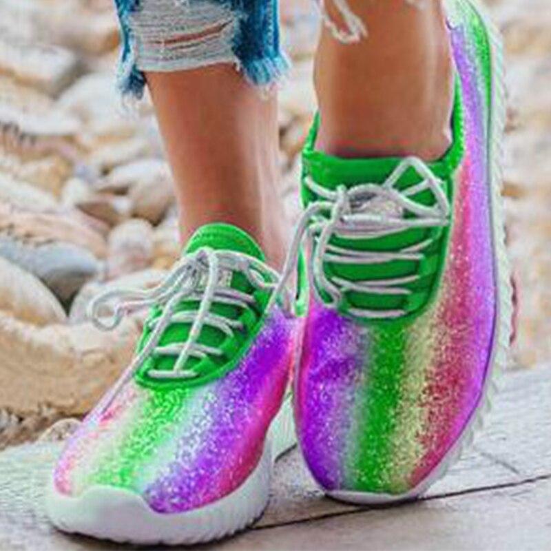 Women Sneakers 2020 Women