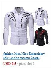 He9ba53d703ee4ee5ad02ec1e7f698874R Fashion steampunk Men Cardigans 2020 Autumn Casual Slim Long streetwear Shirt trench Long Coat Outerwear Plus Size free shiping