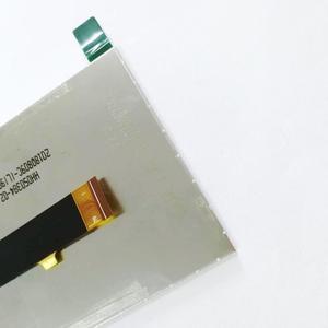 """Image 3 - 1280*720 Schwarz 5.0 """"For Cubot Magie LCD Display + Touch Sccreen Digitizer Montage Telefon Zubehör Werkzeuge + klebstoff + werkzeuge"""