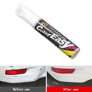 1Pcs Car Scratch Repair Pen