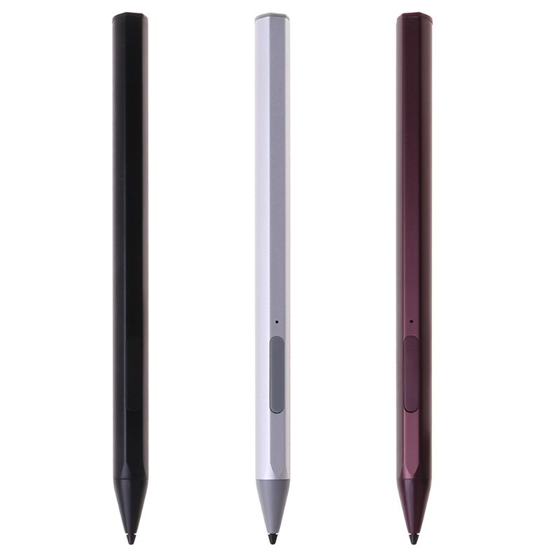 Stylus Pen For Surface…