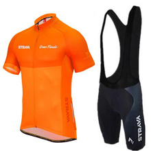 wosawe women spring autumn cycling sets long sleeve jersey set mountain bike clothing bicycle suit 4d gel pad cycling clothes STRAVA Cycling Clothing Cycling Jersey Gel Pad Mountain Bike Cycling Suits Outdoor Mountain Bike Clothing Bicycle Clothing 2019