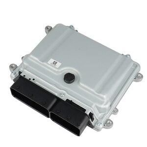 Image 5 - Ordinateur de programmation moteur 272 ECM