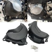 Motorrad Motor Zylinder Wache Cover Schutz Für BMW F750GS F 750GS F850GS 850GS ADV Abenteuer 2018 2019 F900R F900XR 2020
