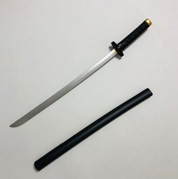 Gintama Weapon Armor Sting for  Anime Cosplay Samurai Sword for Pirate Halloween Carnival Party Costumes new lovelive sunshine cosplay costumes ohara mari swimwear cosplay costumes halloween carnival party women cosplay costumes
