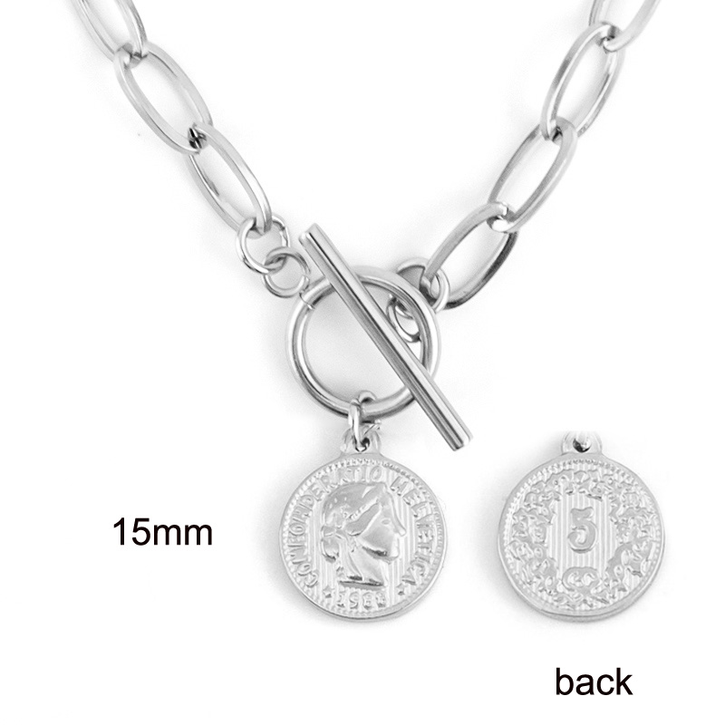 15mm-Coin-silver-