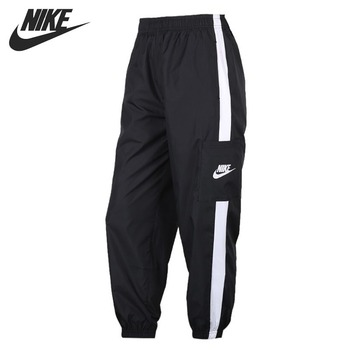 Original New Arrival  NIKE NSW PANT WVN  Women's  Pants Sportswear