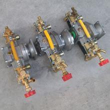 Насос высокого давления для HONDA GX25 GX31 GX35 MITSUBISHI TU26 TL26 TL33 TL43 TL52 опрыскиватель туман-Пыльник мистер Нагнетатель
