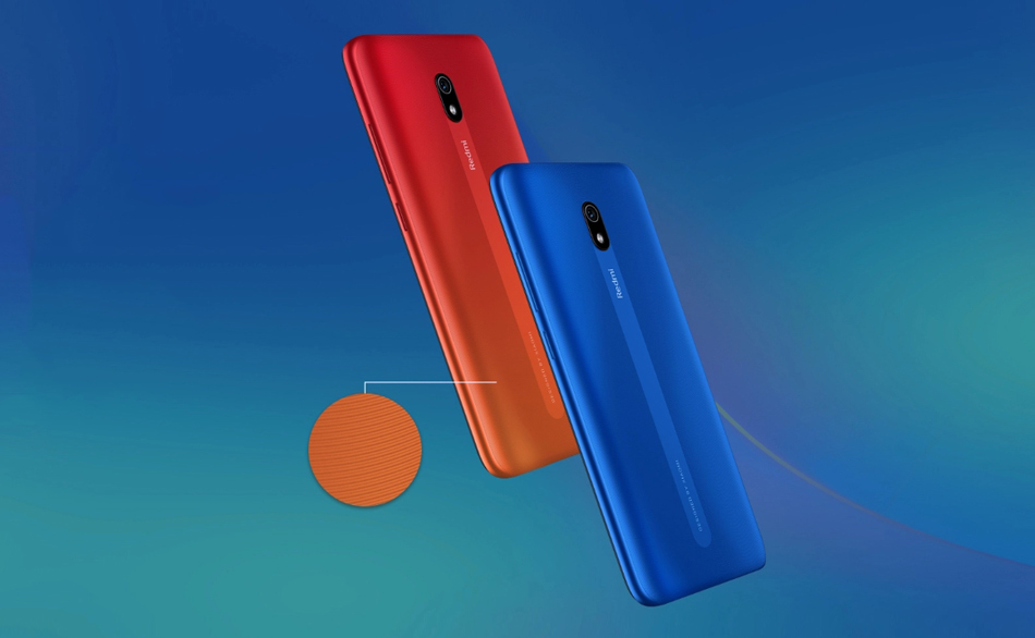 Redmi-8A-@6,499-_-5000mAh-High-Capacity-Battery--_15