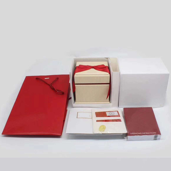 Warranty card one watch one code link Box link Freight to make up the difference Rolexable special link to make up the difference and make up the freight