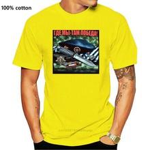 Nieuwe Fashion Heren Korte Mouw T-shirt Militaire Marines In Zwart 100% Katoen T-shirts Omvat Front Russische T-shirt