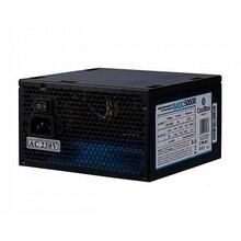 Power source CoolBox CoolBox Basic ATX 300W Black