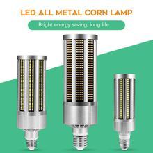 15W 20W 25W 35W 50W LED Corn Light High-power E27 Industrial Lighting Commercial Energy-saving Lighting Bulb Indoor Lighting cheap oobest CN(Origin) LED Bulbs 100-277V 2835 aviation aluminum (efficient heat dissipation)