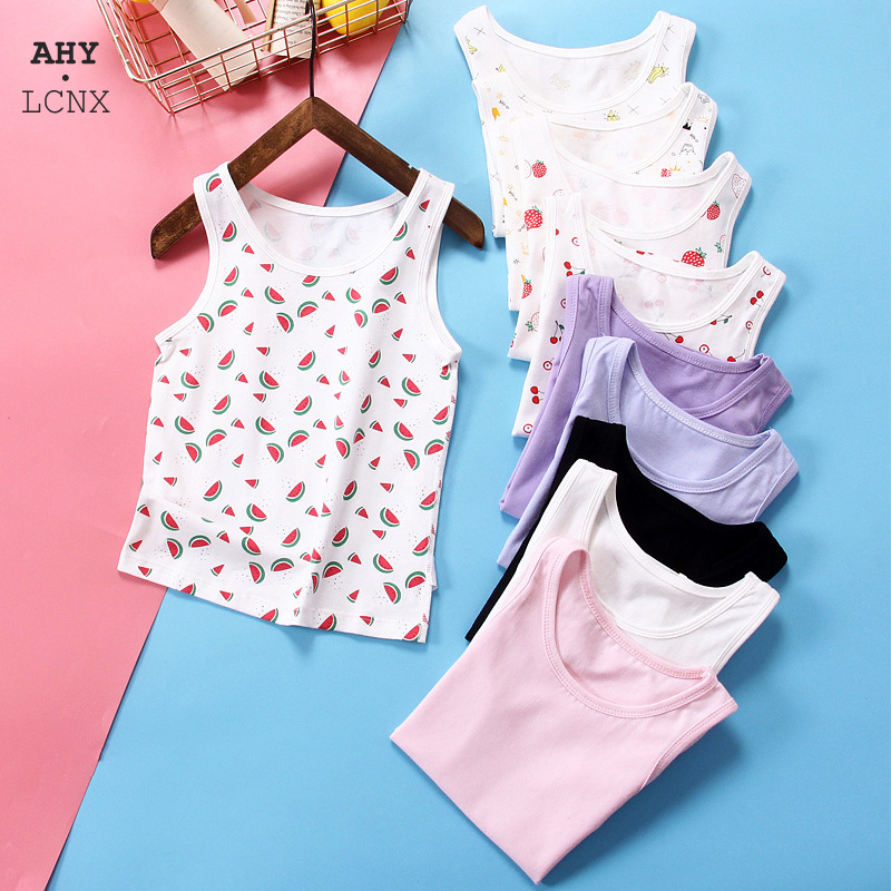 top 10 most popular baby camisole girl list and get free shipping - a432