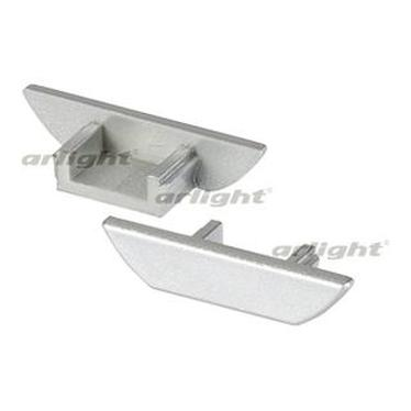019868 Plug Opaque PHS-A [Plastic] Package 10 Pcs ARLIGHT-LED Profile Led Strip/KLUS/Stub.
