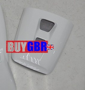 6 Color Motorcycle Rear Seat Cover Cowl Buygbr(UK) Motor For Honda CBR1000RR 2004 2005 2006 2007