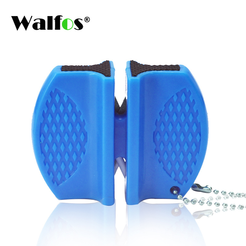 WALFOS Blue