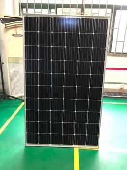 Solar Panel 300w 600w 900w 1200w 1500w 1800w 2100w 24v Solar System 220v Roof System Home Off Grid Tie Motorhomes Rv