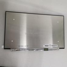 15,6 дюймов ЖК-панель 400 яркость N156HCA-GA3 бесточечный безупречный идеальный экран