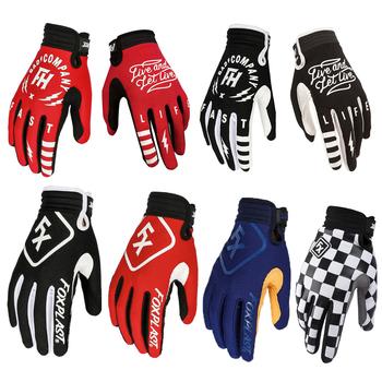 Rękawice rowerowe rękawice rowerowe rękawice motocyklowe akcesoria rowerowe rękawice golfowe damskie rękawice rowerowe rękawice robocze rękawice gimnastyczne tanie i dobre opinie CN (pochodzenie) Mikrofibra Z palcami Uniwersalny Nadające się do prania