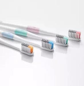 Image 5 - 4 kolory lekarz B ząb Mi metoda basowa lepszy drut szczotkowy w tym pudełko na podróż do inteligentnego domu Mijia