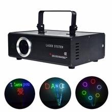 New RGB 400mW 24 Channel DMX Laser Projector Stage Lighting PRO ILDA SD Card Source DJ Disco Show Scanner Lights ALSDS-RGB400