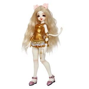 Image 5 - Dollpamm Mochi Thân Mẫu Bé Gái Bé Trai Cao Cấp Shop Đồ Chơi Nhựa Nhân Vật