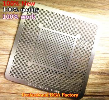 GK110-300-B1 GK110-300-A1 GK110-425-B1 GK110-425-A1 GK110-430-B1 GM200-310-A1 GM200-400-A1 GK110-400-B1 GK110-400-A1 wzornik tanie i dobre opinie 0-100A 1-50HZ Stencil Pojedyncze 1-50 w