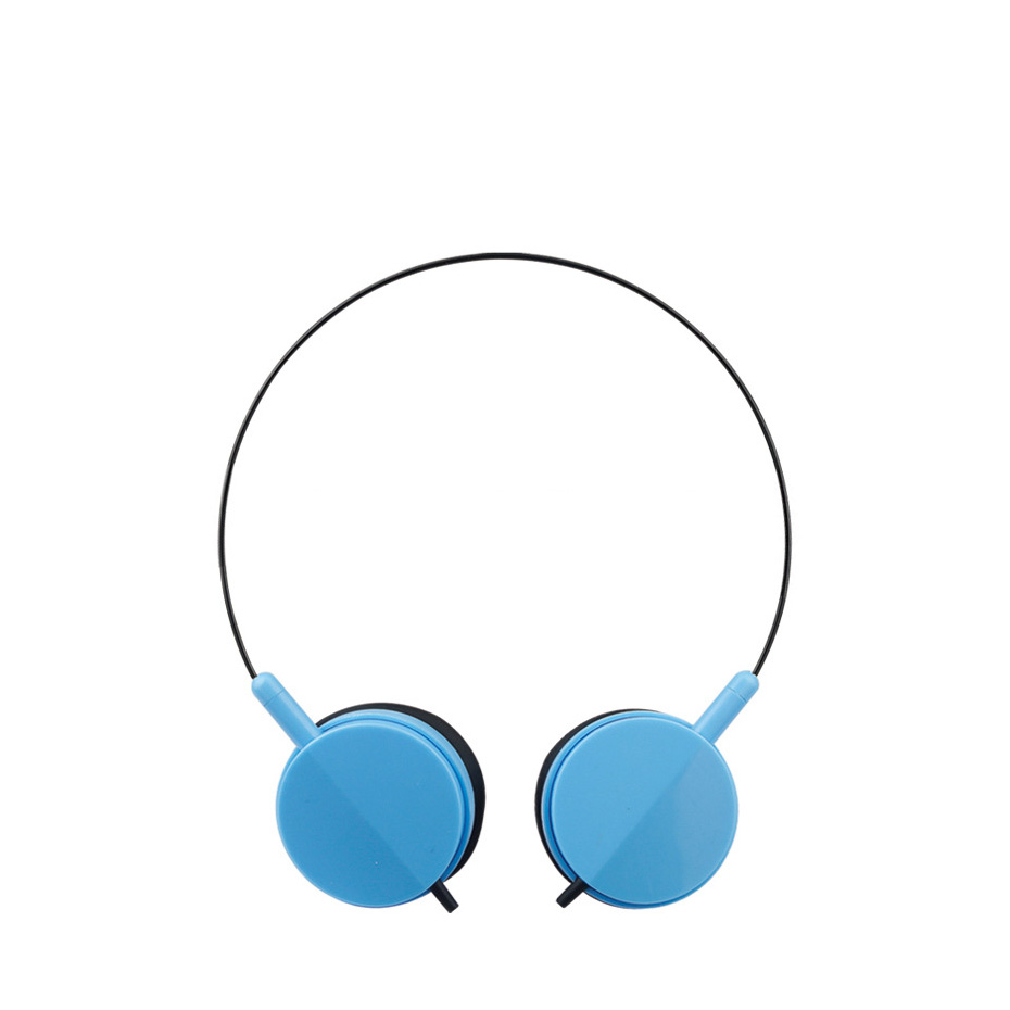 Wired Headphone 3.5mm With Mirophone Stereo Bass Headset For Mobile Phone Music Headphone Sport Headphone For Android Xiaomi    (7)