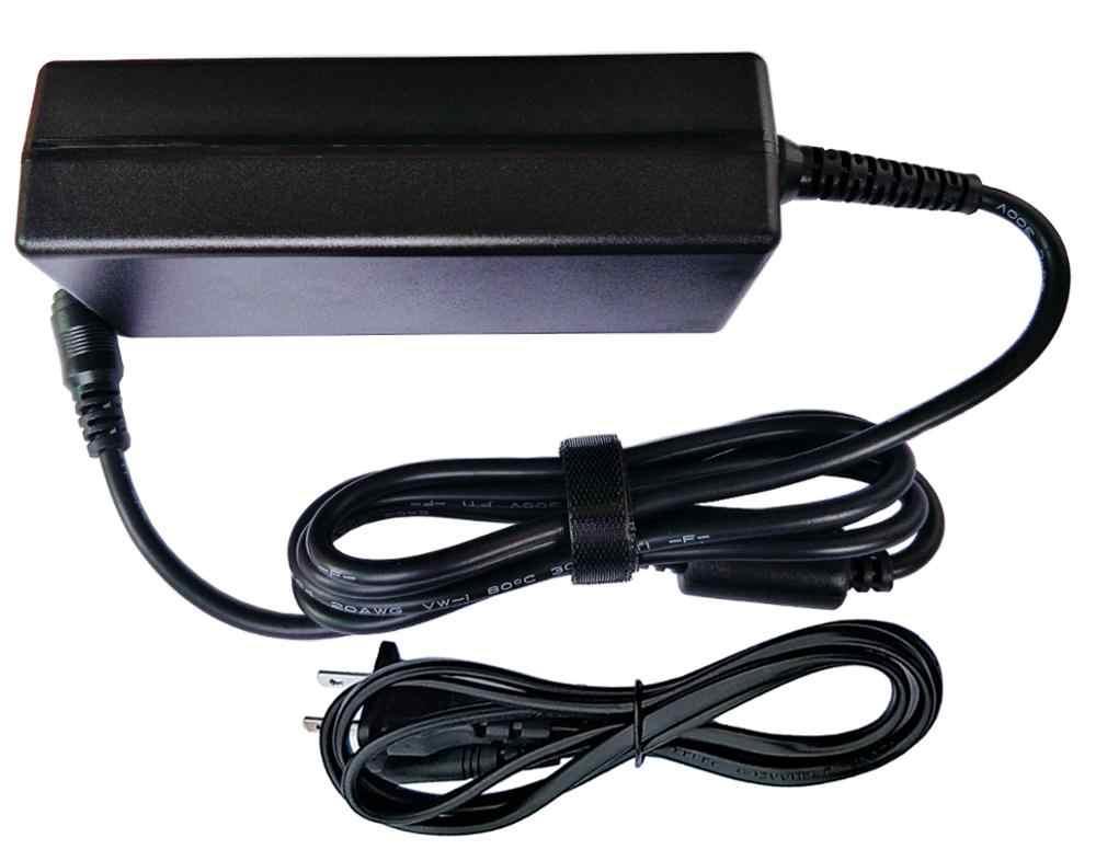 Ac Adapter For ViewSonic LED VX2753MH Model:VS13918 LED Vx2453MH Model:VS13816